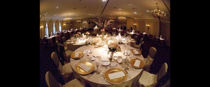 Photo & Video at Cafe La Cave Banquet Hall in Des Plains IL.